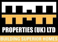 H & H Properties