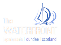 waterfrontlogo